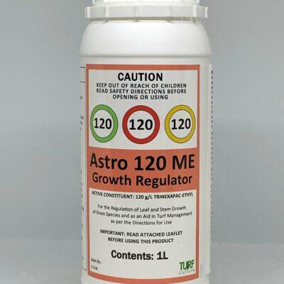 Plant Growth Regulators PGR