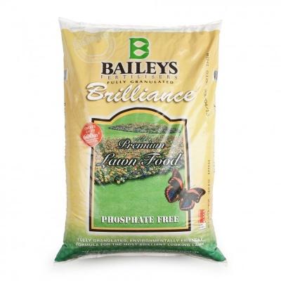 Baileys Brilliance