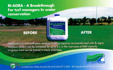 Lawn Care Perth   Watering, Weedkiller, Fertilising   Lawn