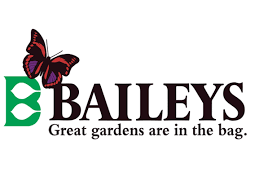 Baileys Fertilisers