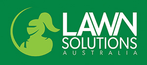 lawn-solutions2