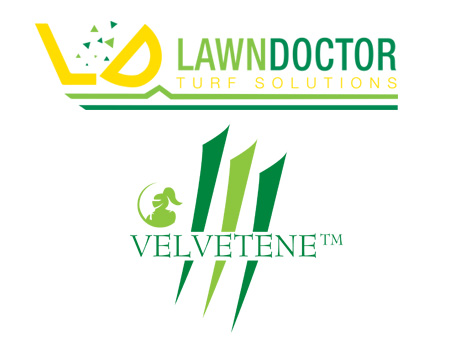 Velvetene Grass available from Lawn Doctor Perth