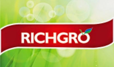 Rich Gro